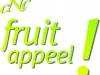 CNC Fruit Appeel