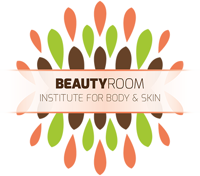 Beautyroom Institute for Body & Skin