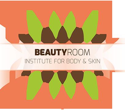 Beautyroom Institute for Body & Skin