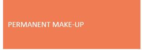 permantent_makeup