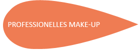 professionelles_makeup